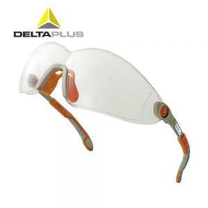 Delta-Plus-Vulcano-Clear-Koruyucu-Gozluk-resim